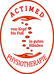 Actimed Physiotherapie